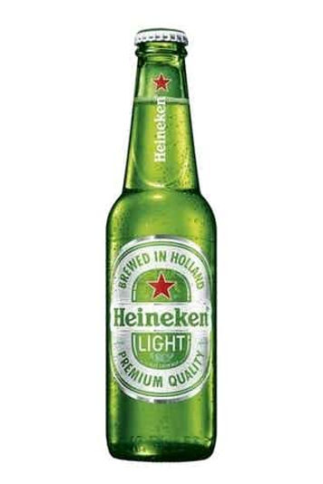 Heineken Beer .jpeg
