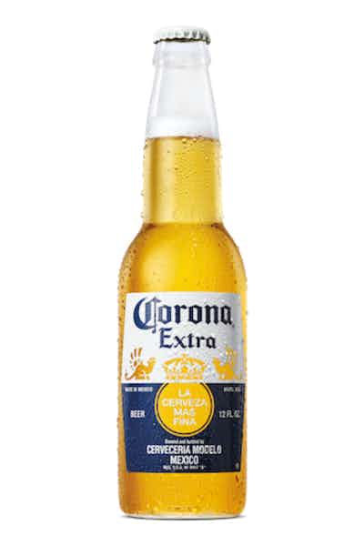 Corona Extra Beer .jpeg