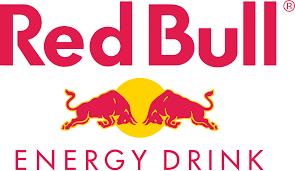 Redbull original