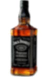 Jack Daniel's Whiskey 2.jpg