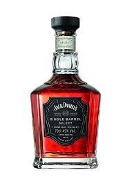 Jack Daniel's Whiskey 1.jpeg