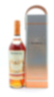 cognac hennessy xo 1.jpeg