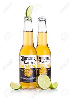 Corona Extra Beer 1.jpg