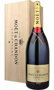 moet champagne 6.jpeg