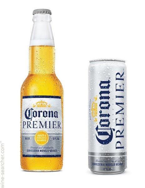 Corona Extra Beer 2.jpg