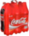 coca cola suppliers