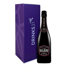 belaire champagne 1A.jpeg
