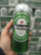 Heineken Exporters and Suppliers