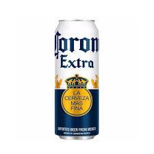 Corona Extra Beer 3.jpeg