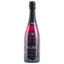 belaire champagne 4.jpeg