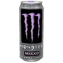 monster_energy_-_mixxd.jpg