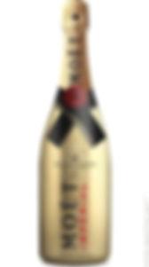 moet champagne 2.jpeg