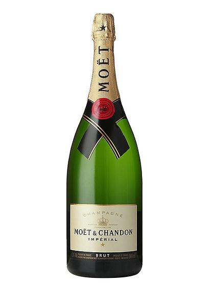 moet champagne 1.jpg