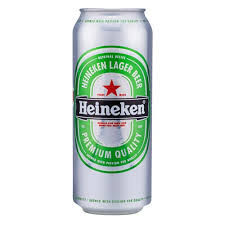 Heineken Beer 4.jpeg