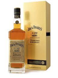 Jack Daniel's Whiskey 6.jpeg