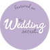 wedding secret.png