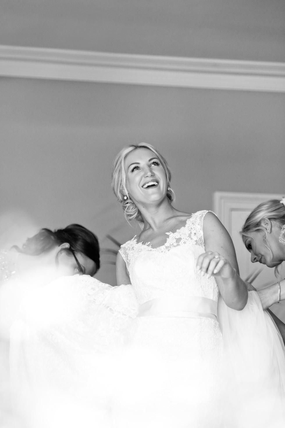 006 Bride dressing.jpg
