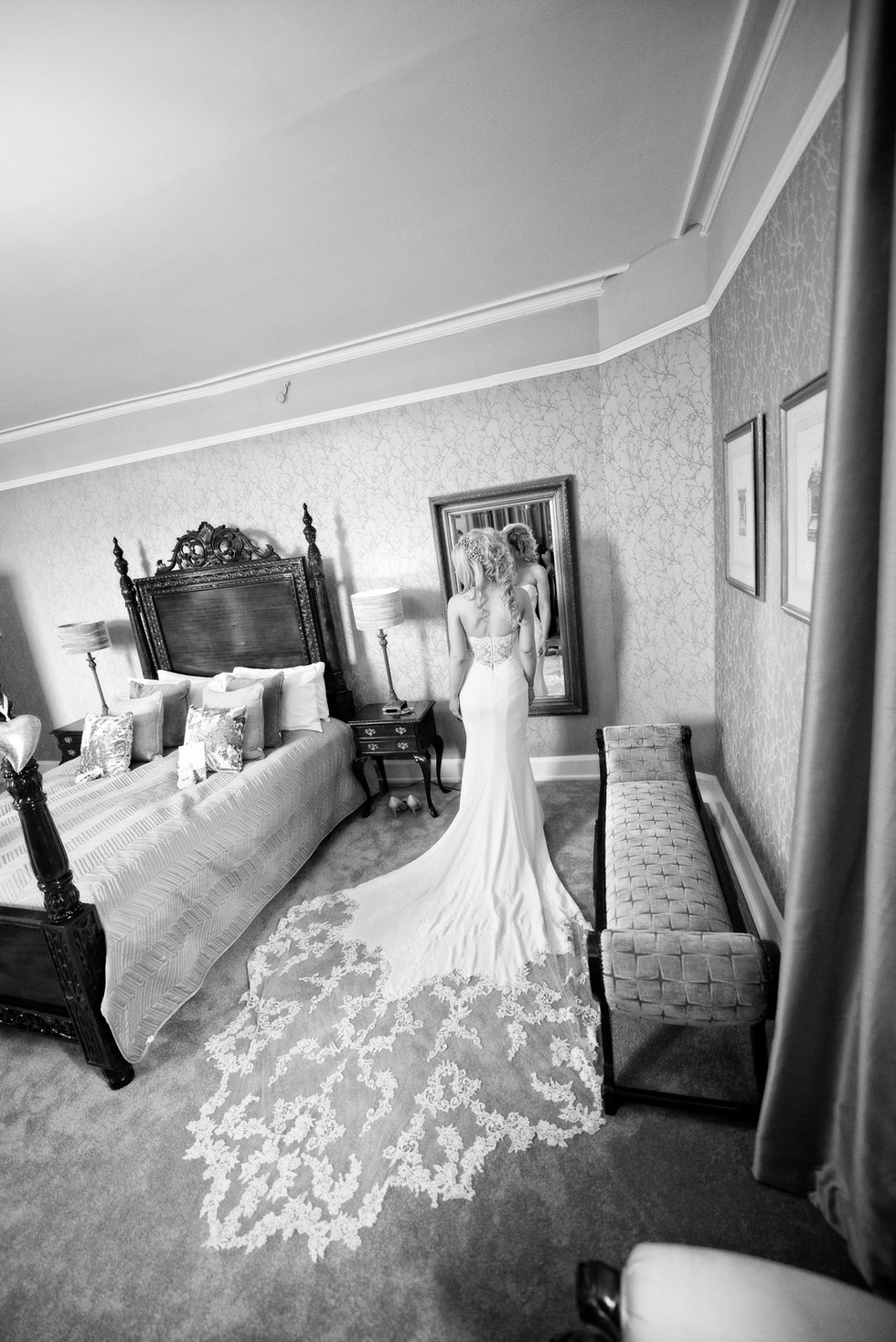 030 Bride's dress at Lemore Manor.jpg