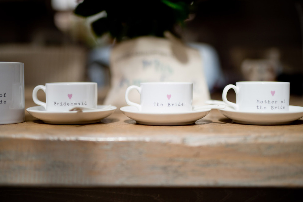 022 Bridal party cups.jpg