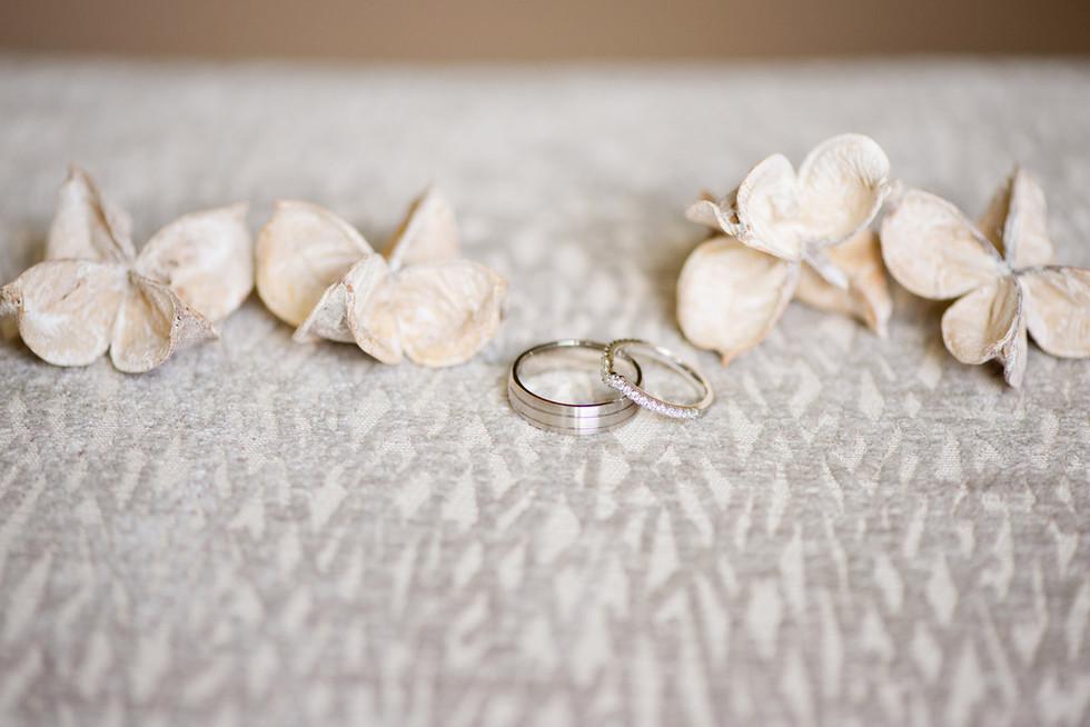 007 Wedding rings.jpg