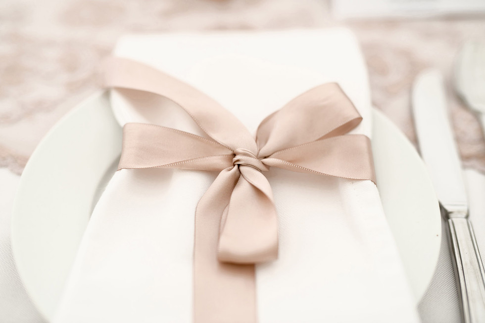 018 Detail of a napkin.jpg