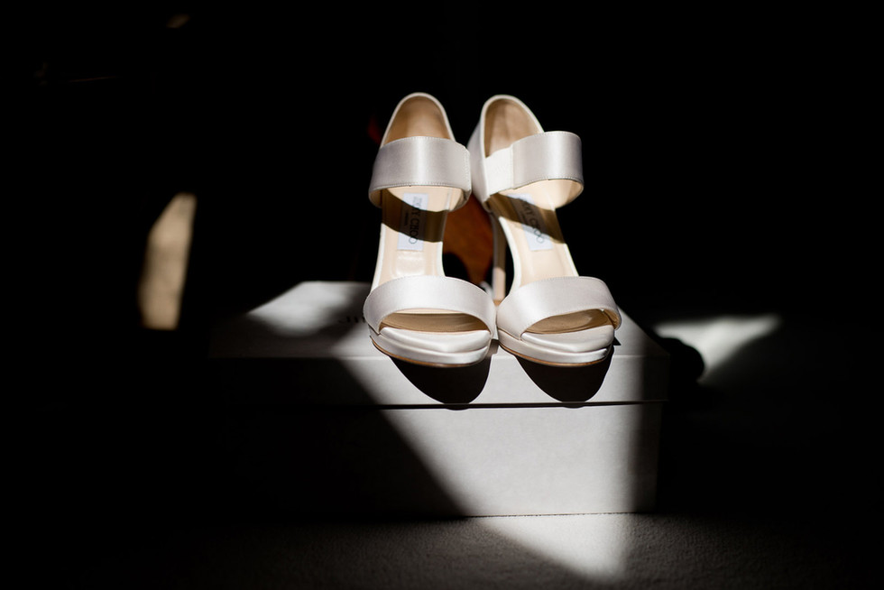 004 Jimmy Choo shoes.jpg