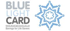 blue-light-card-side.png