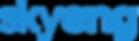 skyeng-logo-1024x304.png