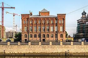 600px-Oktyabrskaya_Railway_Museum_Buildi
