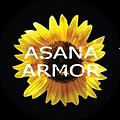 Asset 1Sunflower logo.png