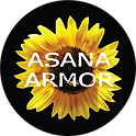 Asset 1Sunflower logo.png