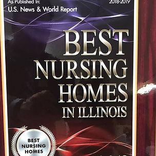 Best Nursing Homes in Illinois Award.jpg