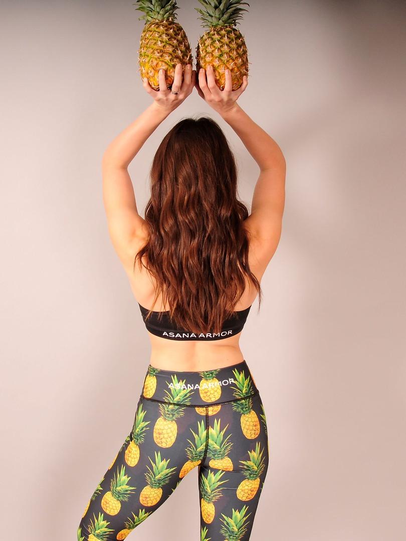Pineapples on pineapples sam.jpg