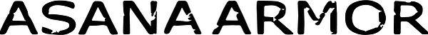 Asset 4Asana Armor Logo Horiz.jpg