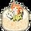 Thumbnail: Sushi Cats Vinyl Stickers