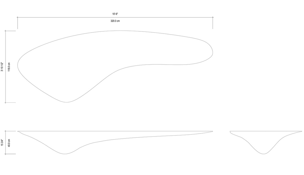 p e Layout1 (1).jpg