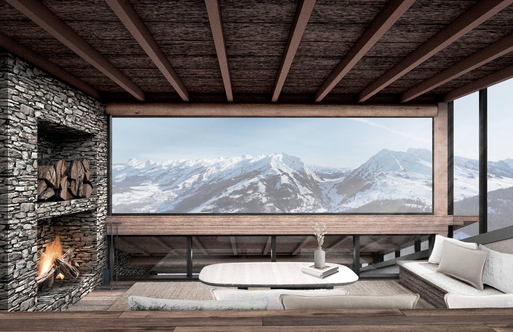 Lobby Fireplace View.jpg