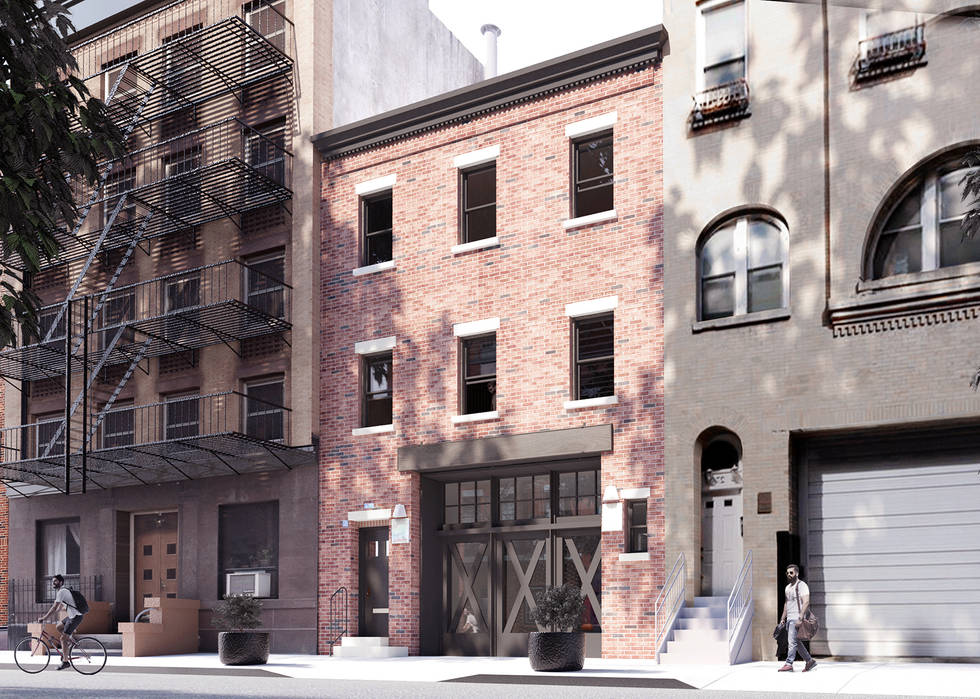 Front facade_DOWNING.jpg