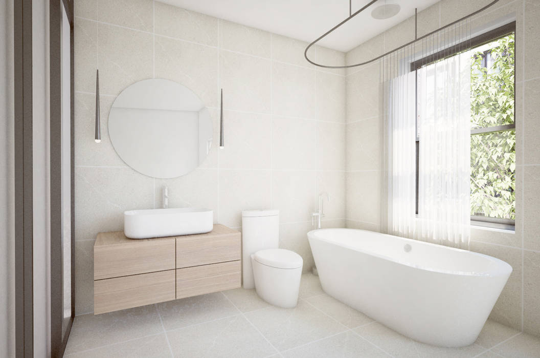 Master Bathroom-01.jpg