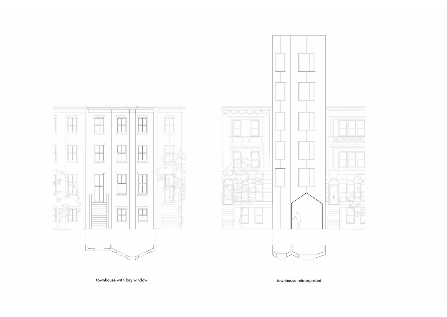 townhouse_diagram small.jpg