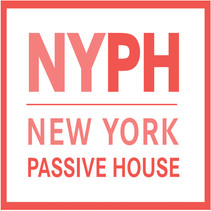 we are certified passive house designers!