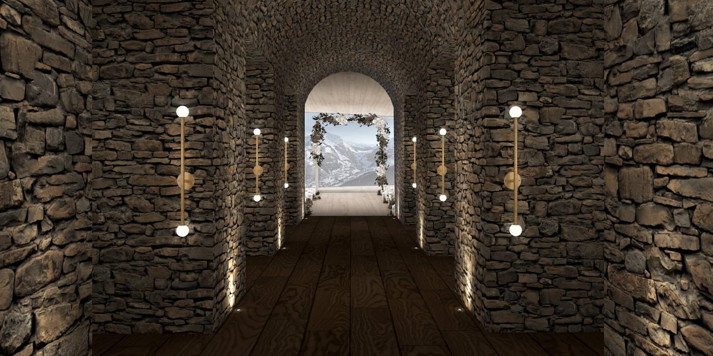 Wedding Tunnel View 1.jpg