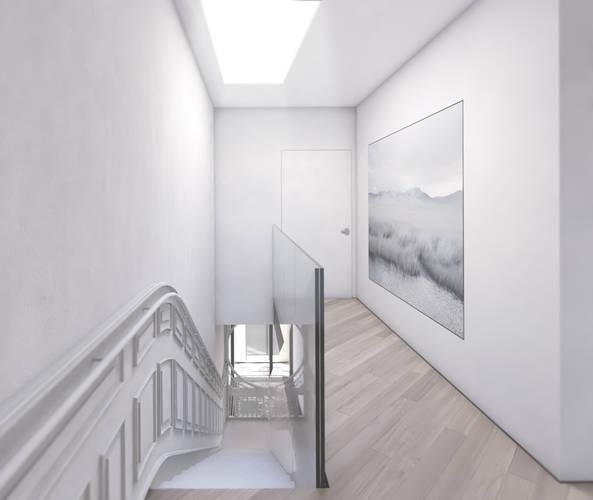 Stair 2 crop.jpg
