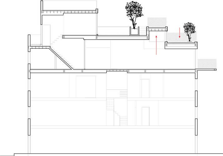 HARLEM TOWNHOUSE (1).jpg