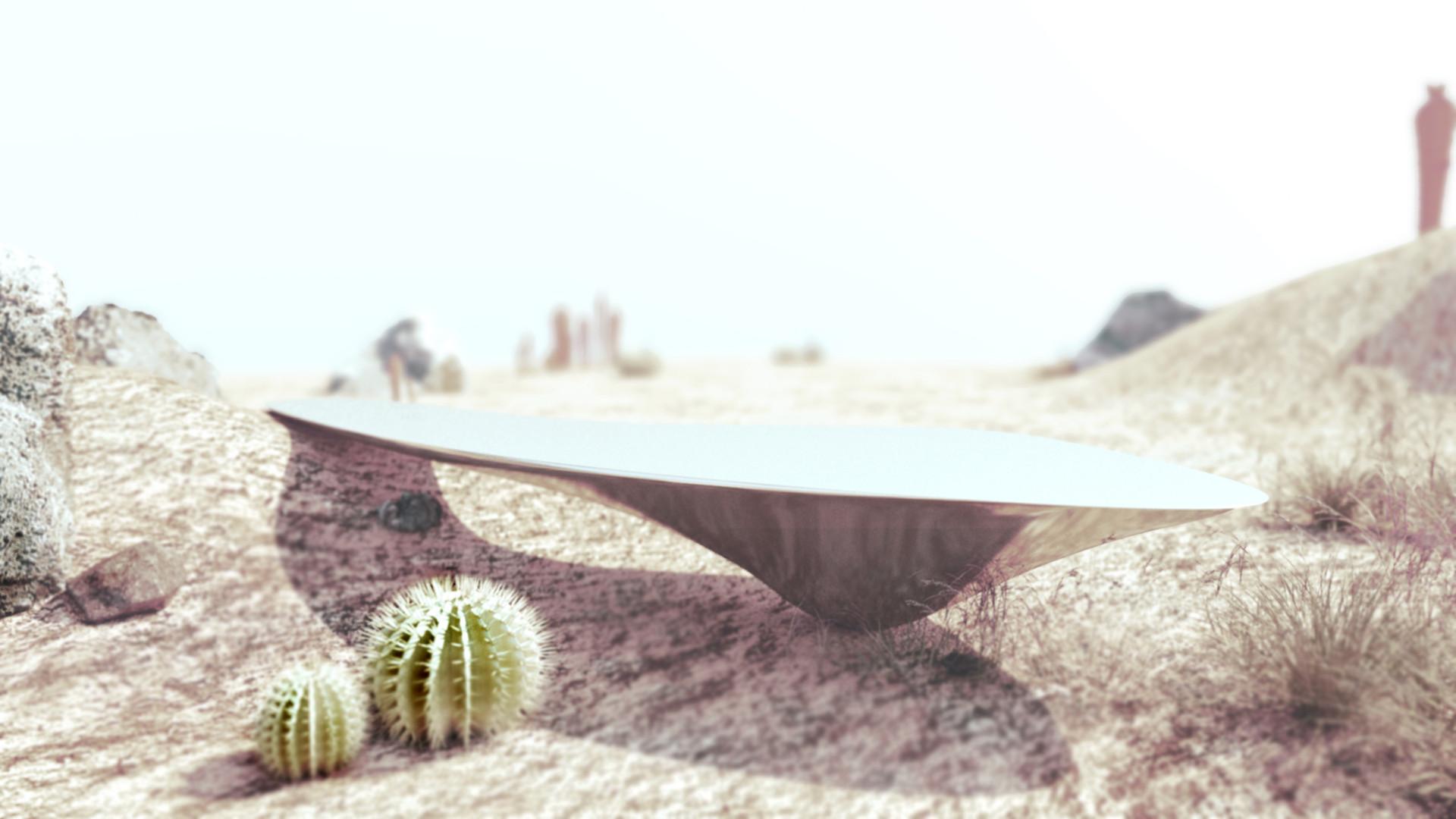 desert big 2.jpg