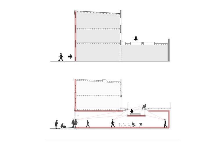 diagram_add2 [Converted].jpg