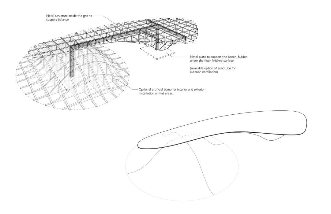 installation diagram 3.jpg