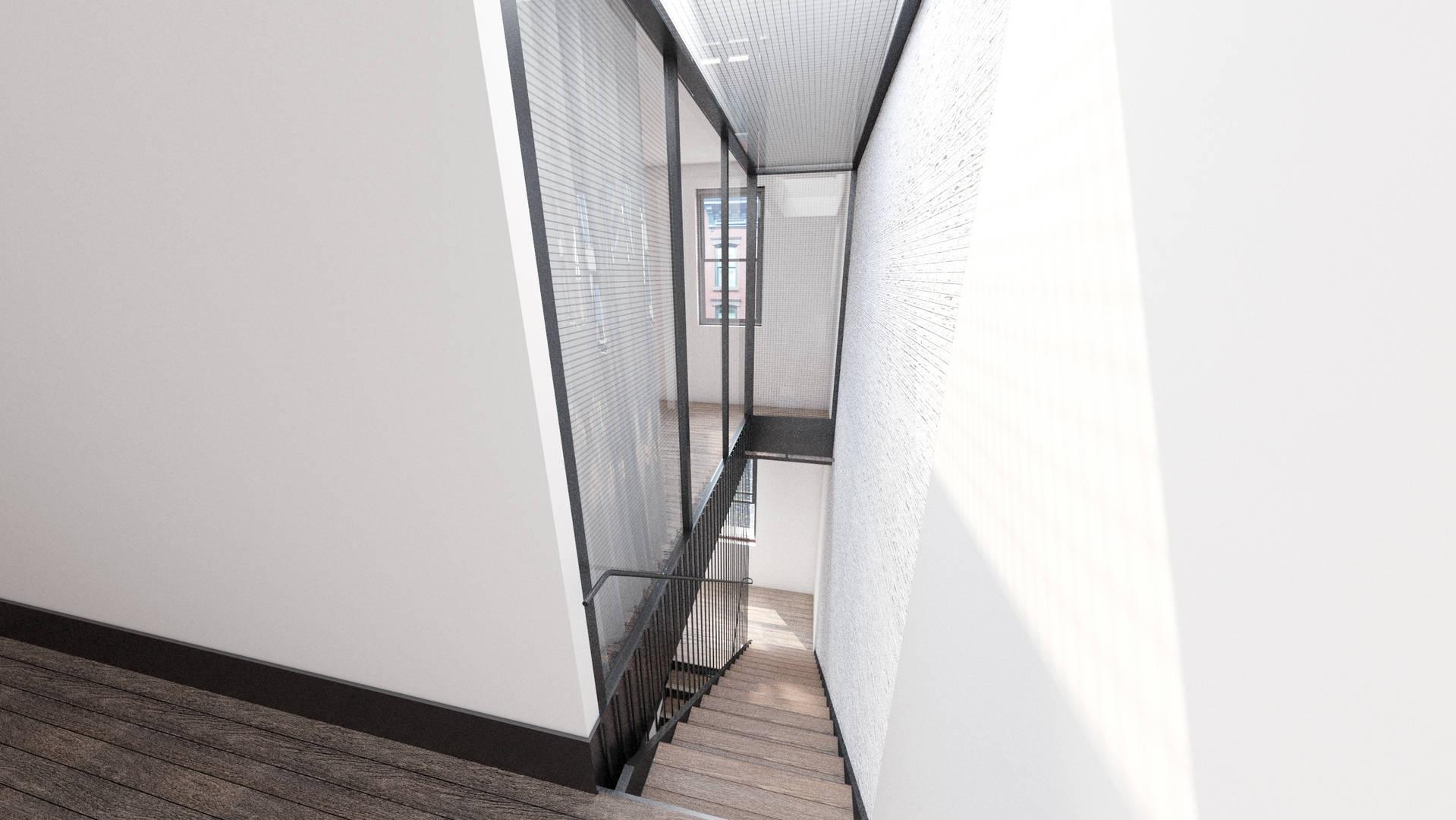 Stairs Top 2.jpg