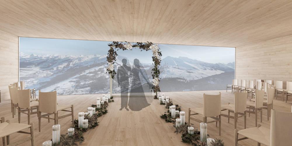 Wedding Events Area 1 Updated.jpg
