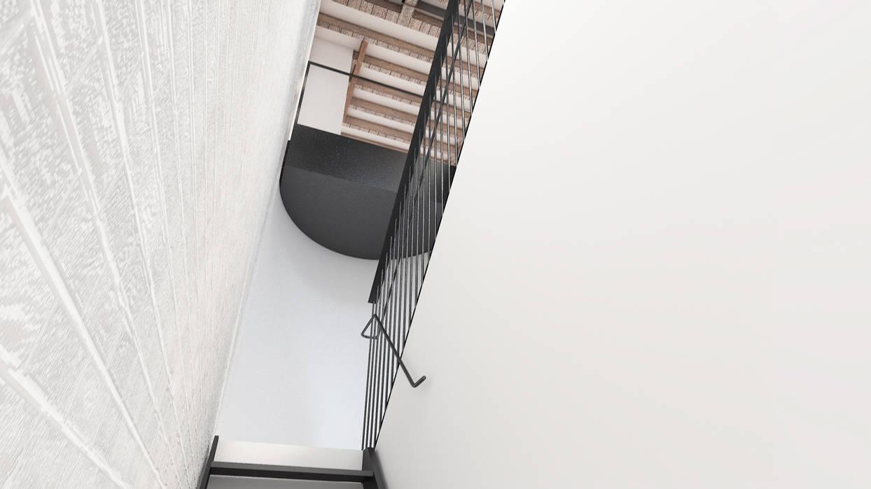 Stair bottom.jpg